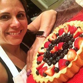 Joselena DiMuro// Mis recetas de cocina,consejos y nutrición