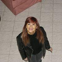 Monica Ñañez