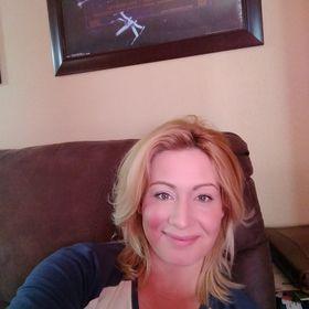 Nicole Osborn