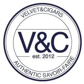 Velvet&Cigars