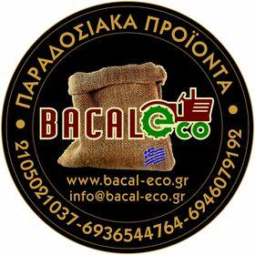 Bacal Eco