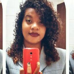 Ingrid N. Luz