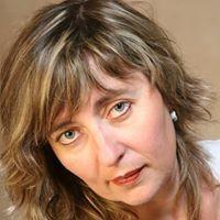 Inge Wittal