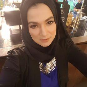 Nazereena Yasmeen Judge