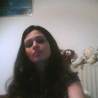Chrysa Stoi