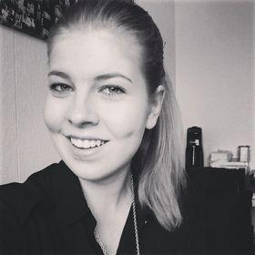 Johanna Hilden