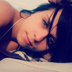 Nissia