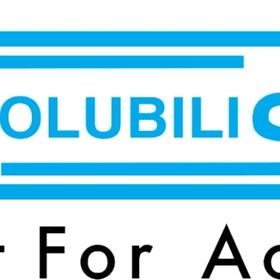 Solubilis Corporate Services