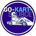 Go Kart Source