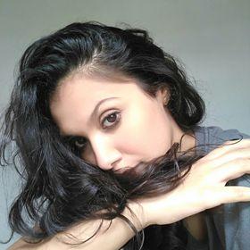 Rafaela Palma