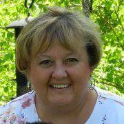Kathy McNutt