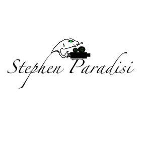 Stephen Paradisi