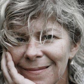 Martina Bartik
