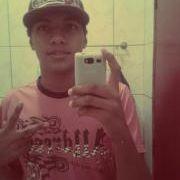 Achiles Rocha