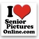 Senior Pictures Online