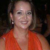 Mary Aglamisi