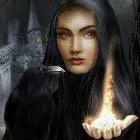Elzebeth Noir