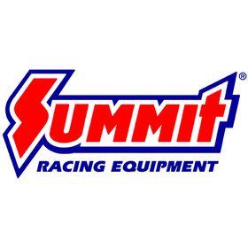 Summit Racing