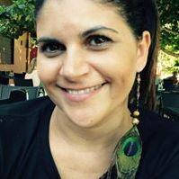 Aline Martins Duarte