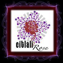 Citlali Rose