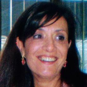 Ana Camba