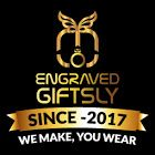 Engraved Giftsly