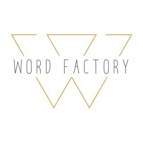 Word Factory