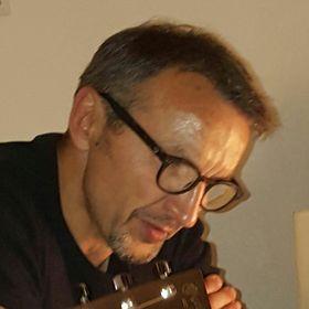 Gerhard Rumpel
