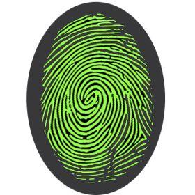 BiometricOnline.com