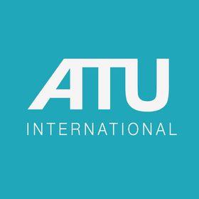 ATU International