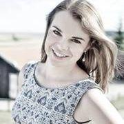 Klaudia Kalinowska