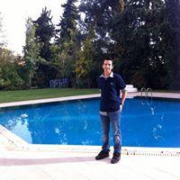 Alexandros Dimoultsis