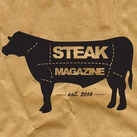 Steak Magazine