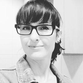 Christine Oberholzer