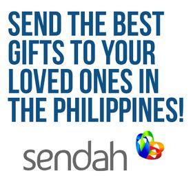 Sendah Philippines