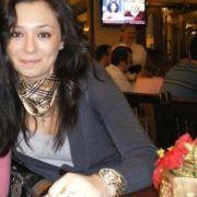 Diana Necula