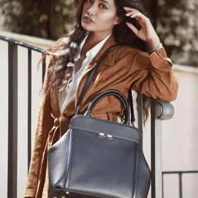 bene-handbags.myshopify.com