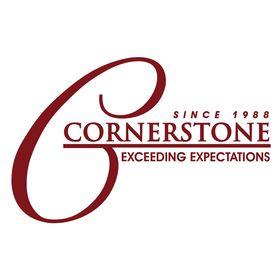 Cornerstone Builders of Southwest Florida