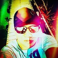 Tommy Adi Prayogo
