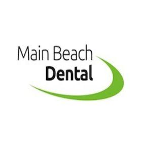 Main Beach Dental