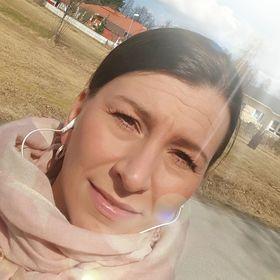 Anne Rantala