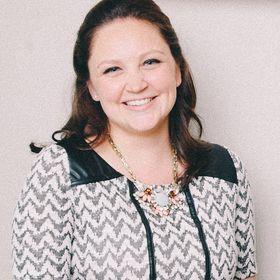 April Lyons Maglothin