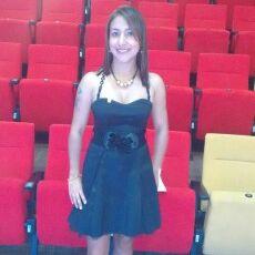 Sandra Carolina