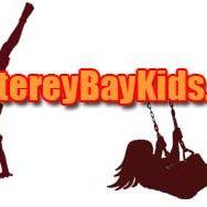 Monterey Bay Kids