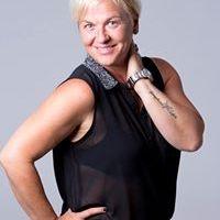 Monika Katsch