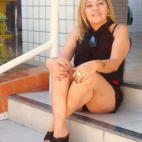 Cristina Menezes
