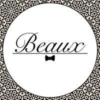 Beaux