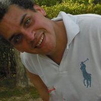 Fernando Mourelle Puentes