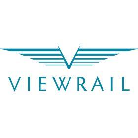 Viewrail | Premium Floating Stairs & Railing