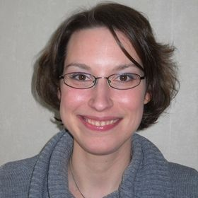 Karin Verwey